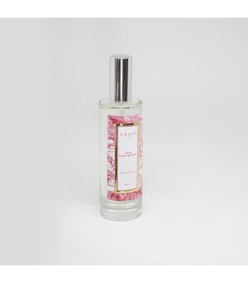 Grace Home Deep Pomegranate Room Perfume