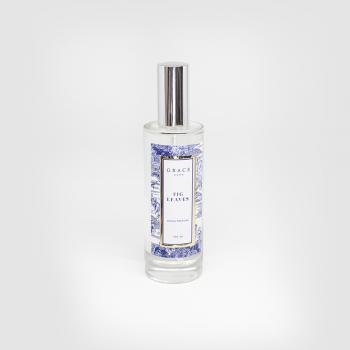 Grace Home Fig Leaves Room Perfume